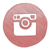 iconinstagram klein